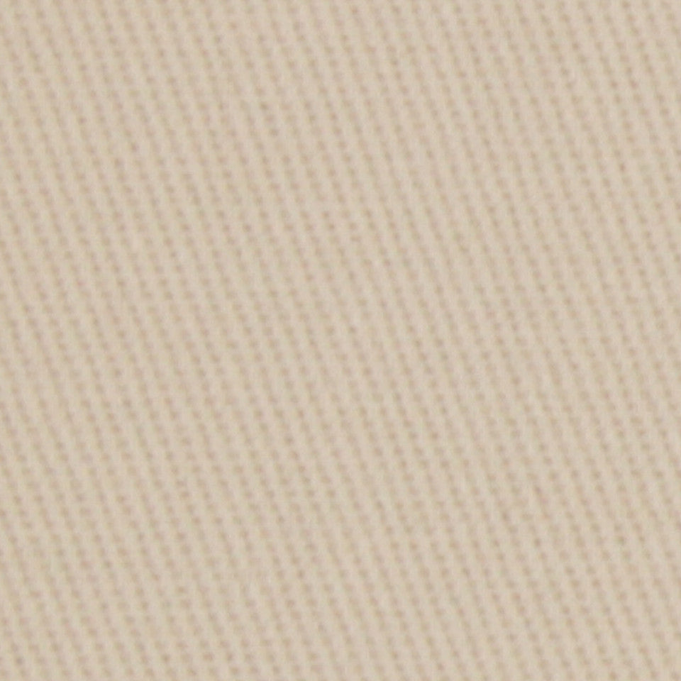 COTTON SOLIDS Cotton Twill Fabric - Oatmeal