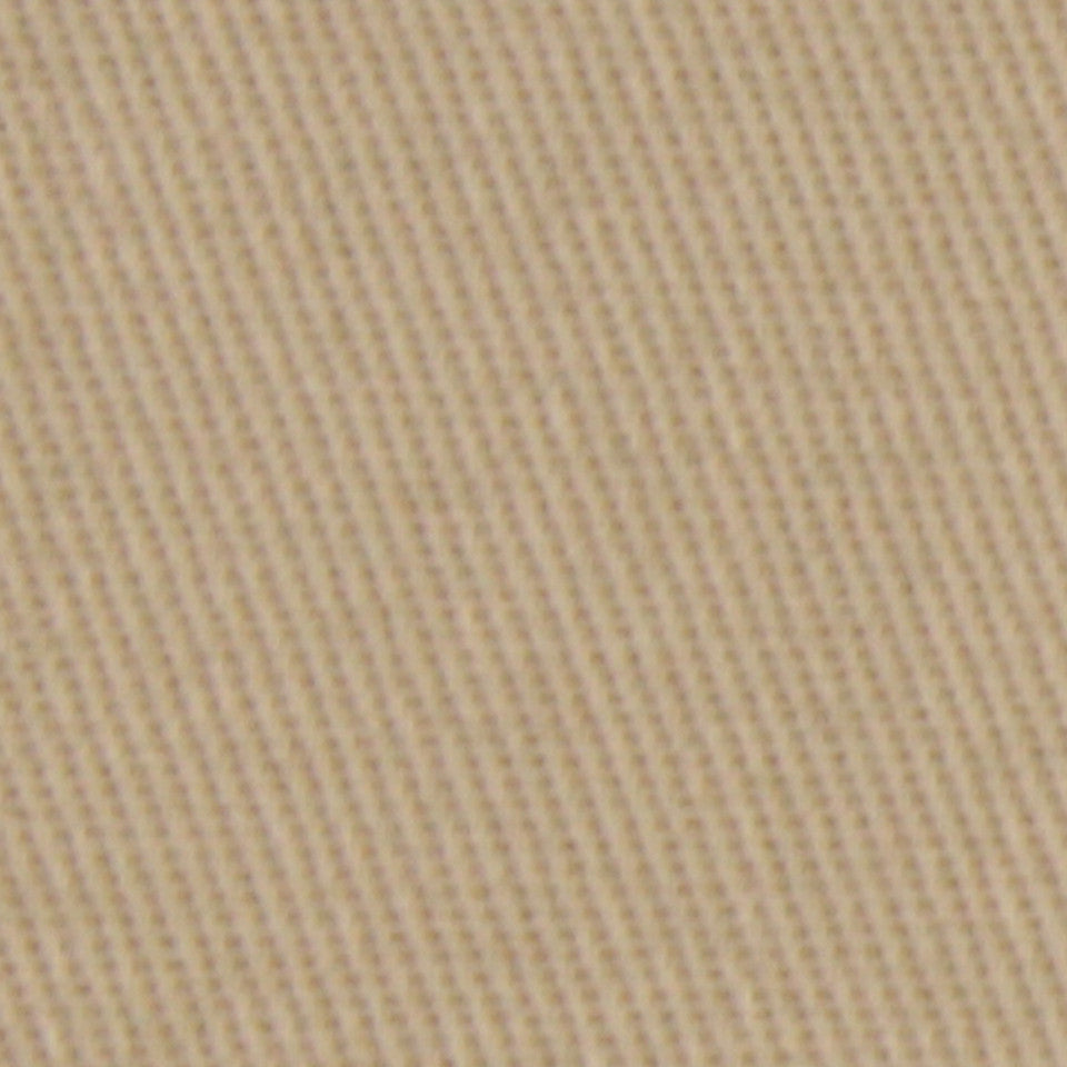 COTTON SOLIDS Cotton Twill Fabric - Khaki