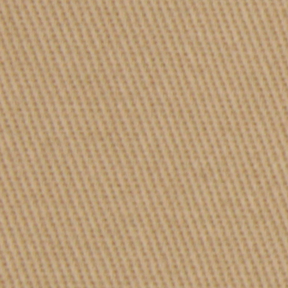 COTTON SOLIDS Cotton Twill Fabric - Toast