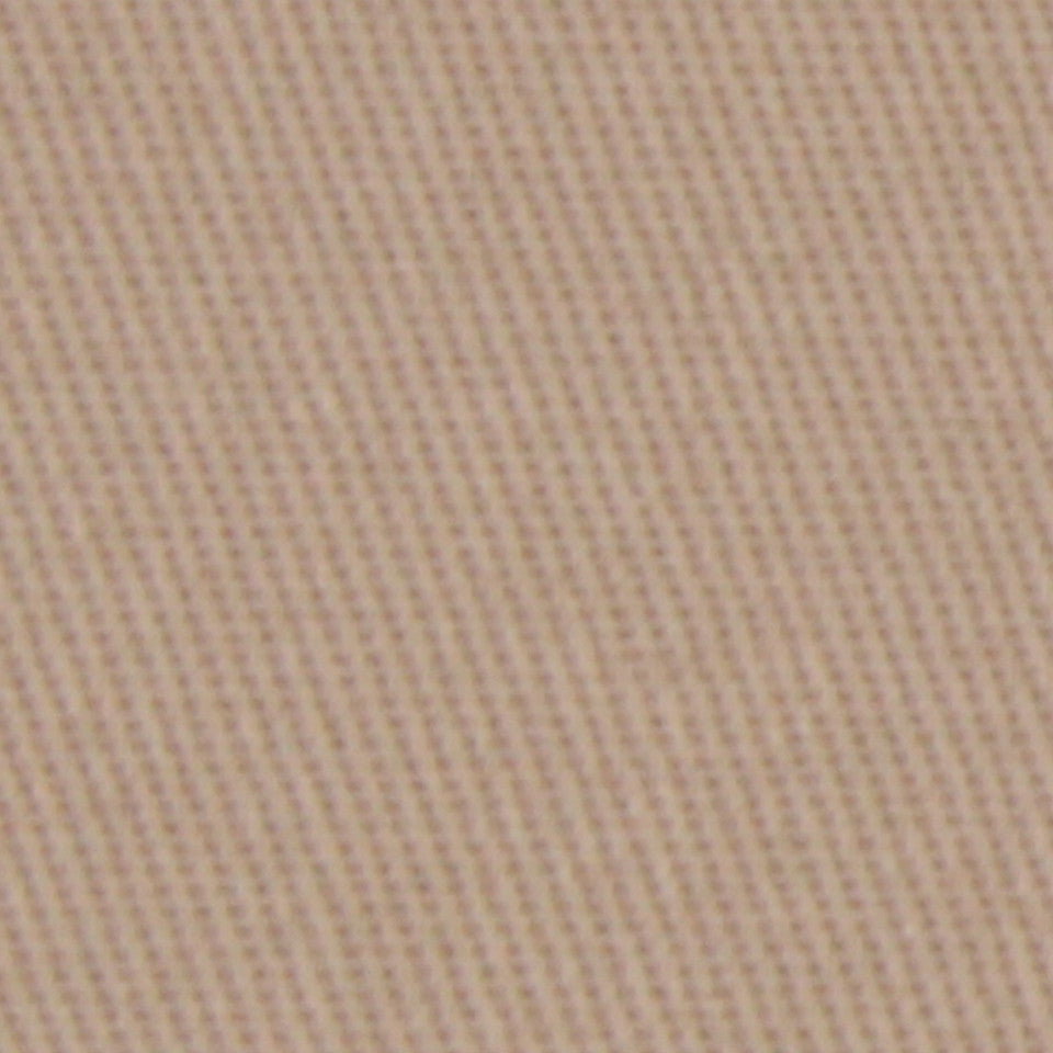 COTTON SOLIDS Cotton Twill Fabric - Twine