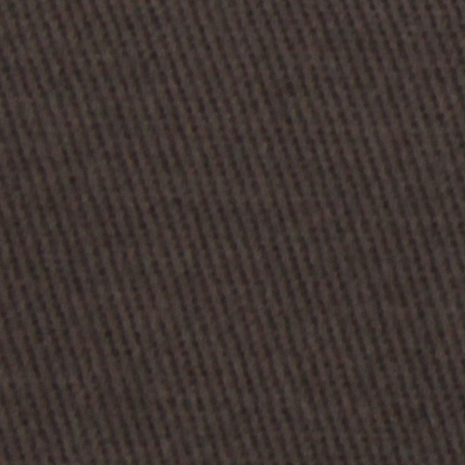COTTON SOLIDS Cotton Twill Fabric - Mink