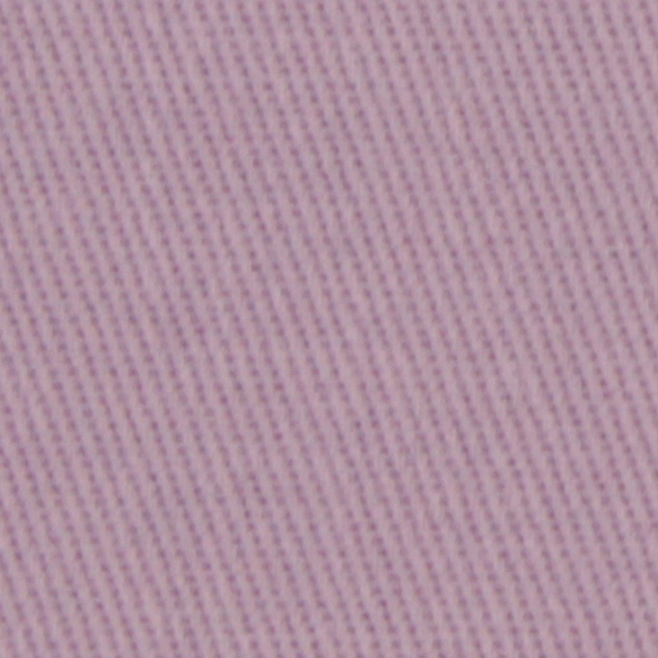 COTTON SOLIDS Cotton Twill Fabric - Violet Sky
