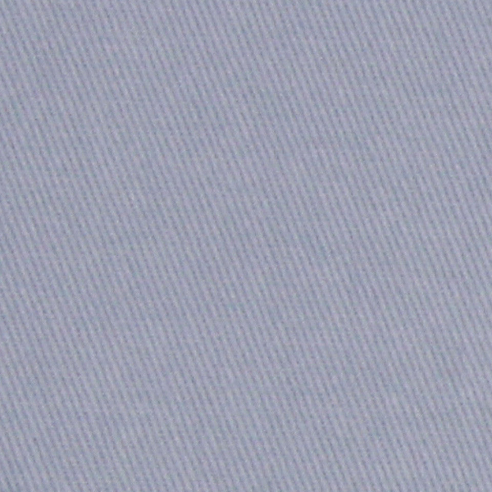 IRIS Cotton Twill Fabric - Periwinkle