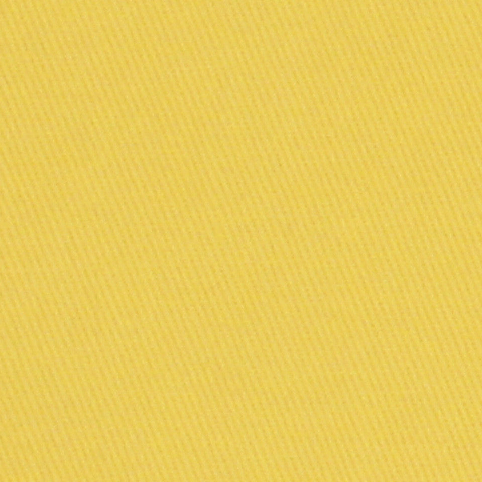 COTTON SOLIDS Cotton Twill Fabric - Sun