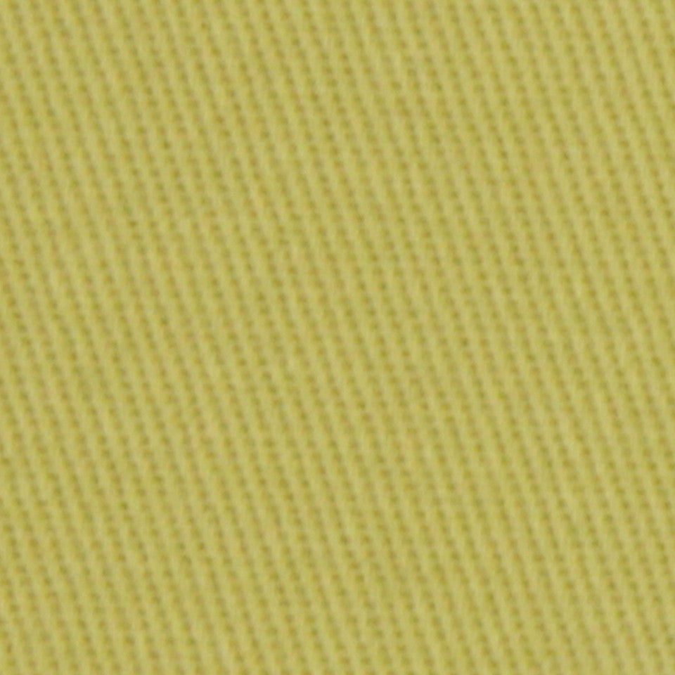 COTTON SOLIDS Cotton Twill Fabric - Lime
