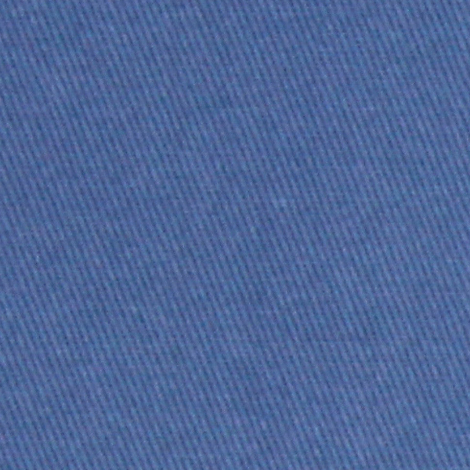 IRIS Cotton Twill Fabric - Bluebell