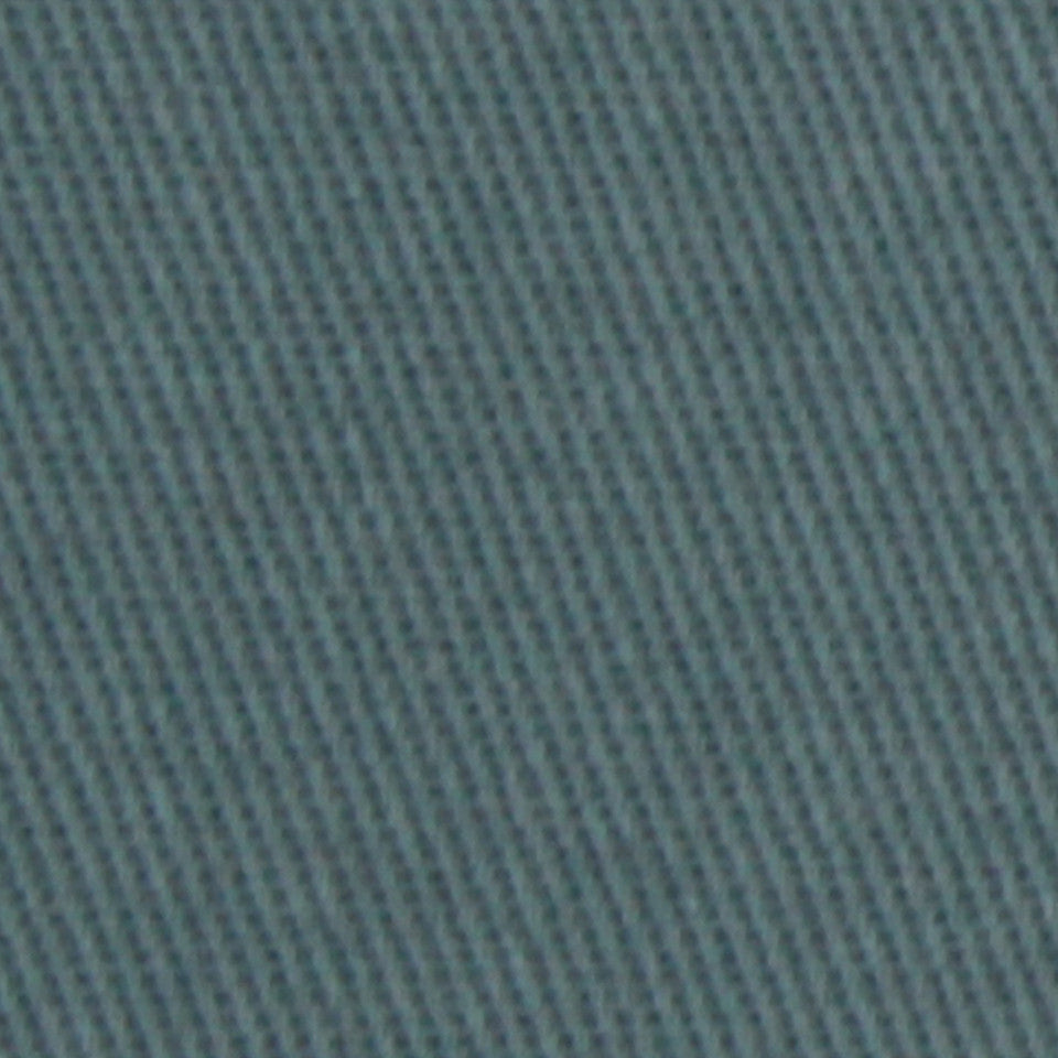 COTTON SOLIDS Cotton Twill Fabric - Cove