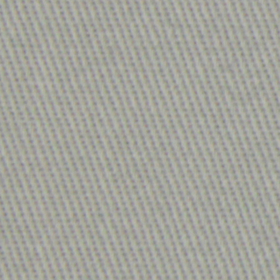 COTTON SOLIDS Cotton Twill Fabric - Sea