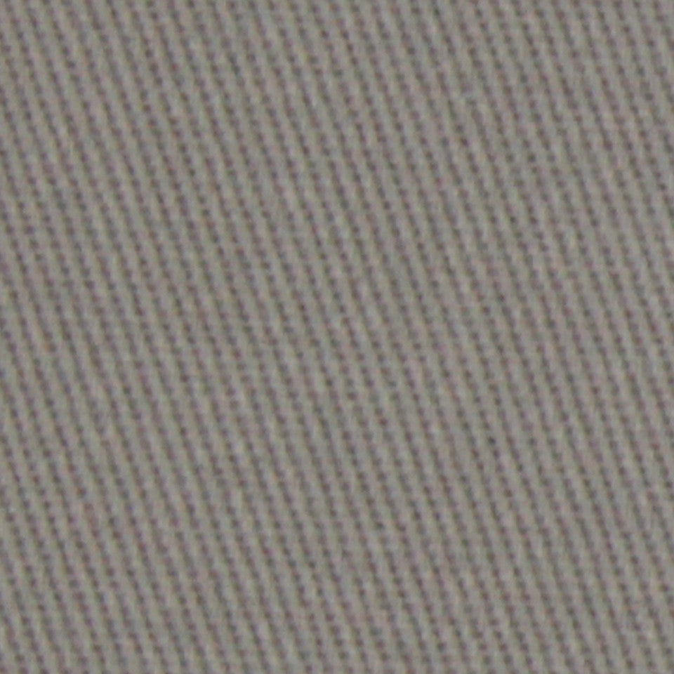 COTTON SOLIDS Cotton Twill Fabric - Chalkboard