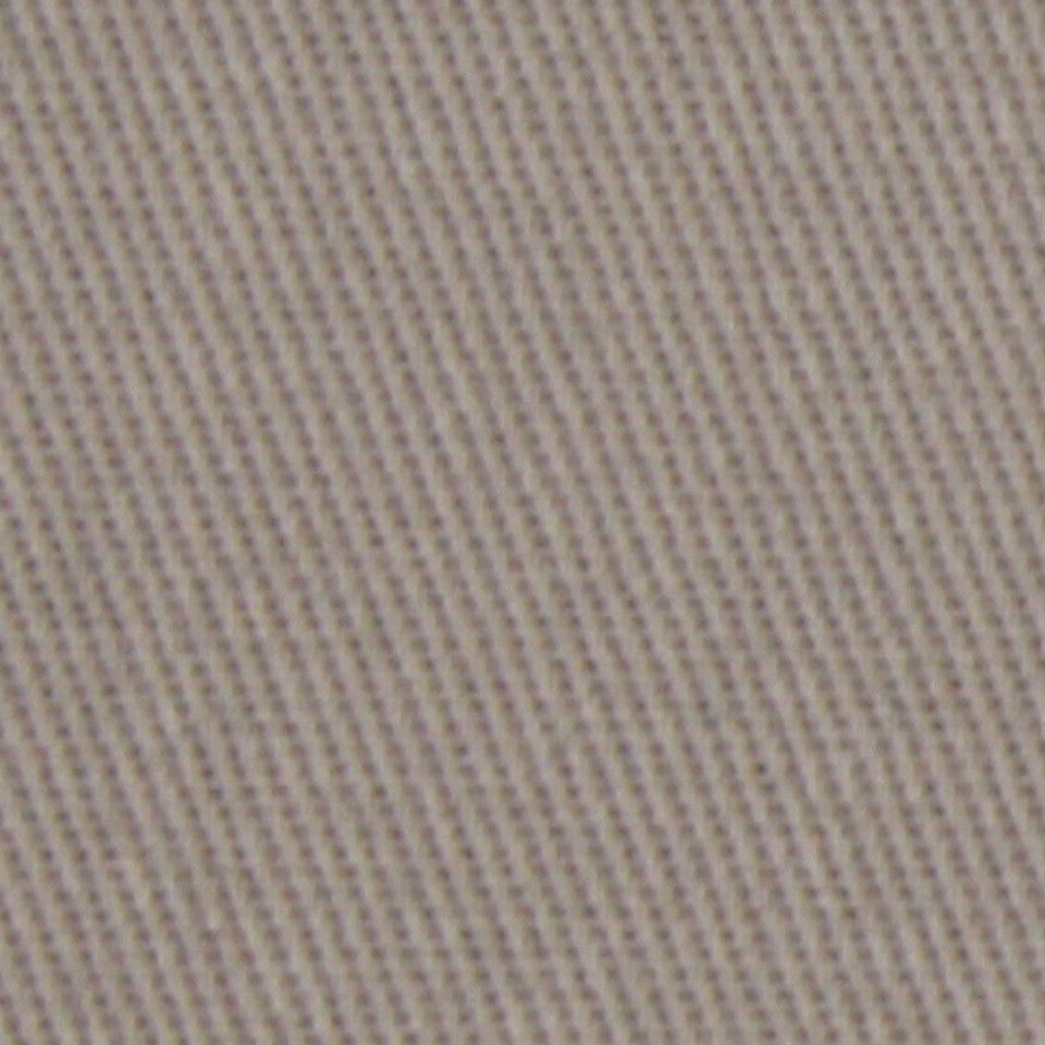 COTTON SOLIDS Cotton Twill Fabric - Smoke