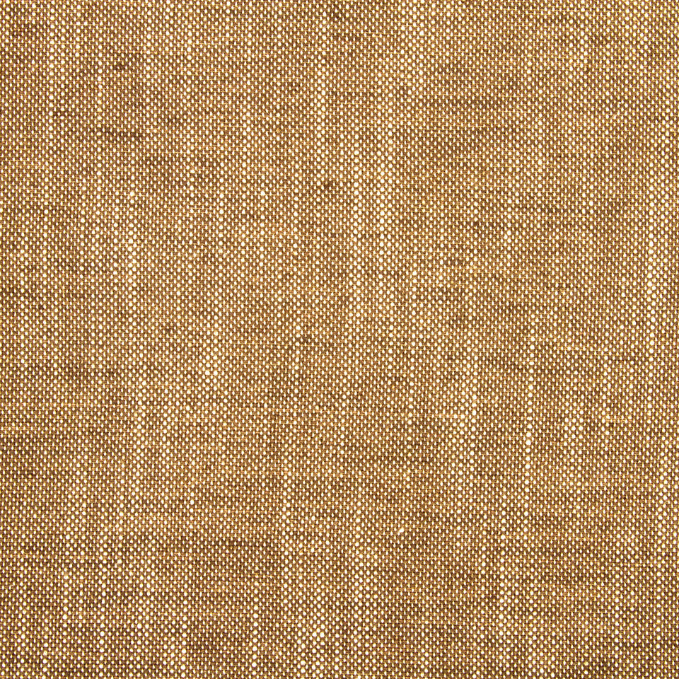 LINEN TEXTURES Linen Canvas Fabric - Dove