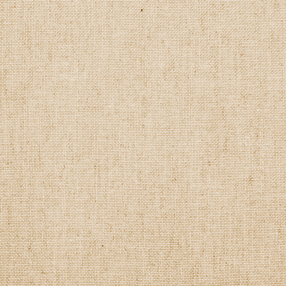 LINEN TEXTURES Linen Canvas Fabric - Whitewash