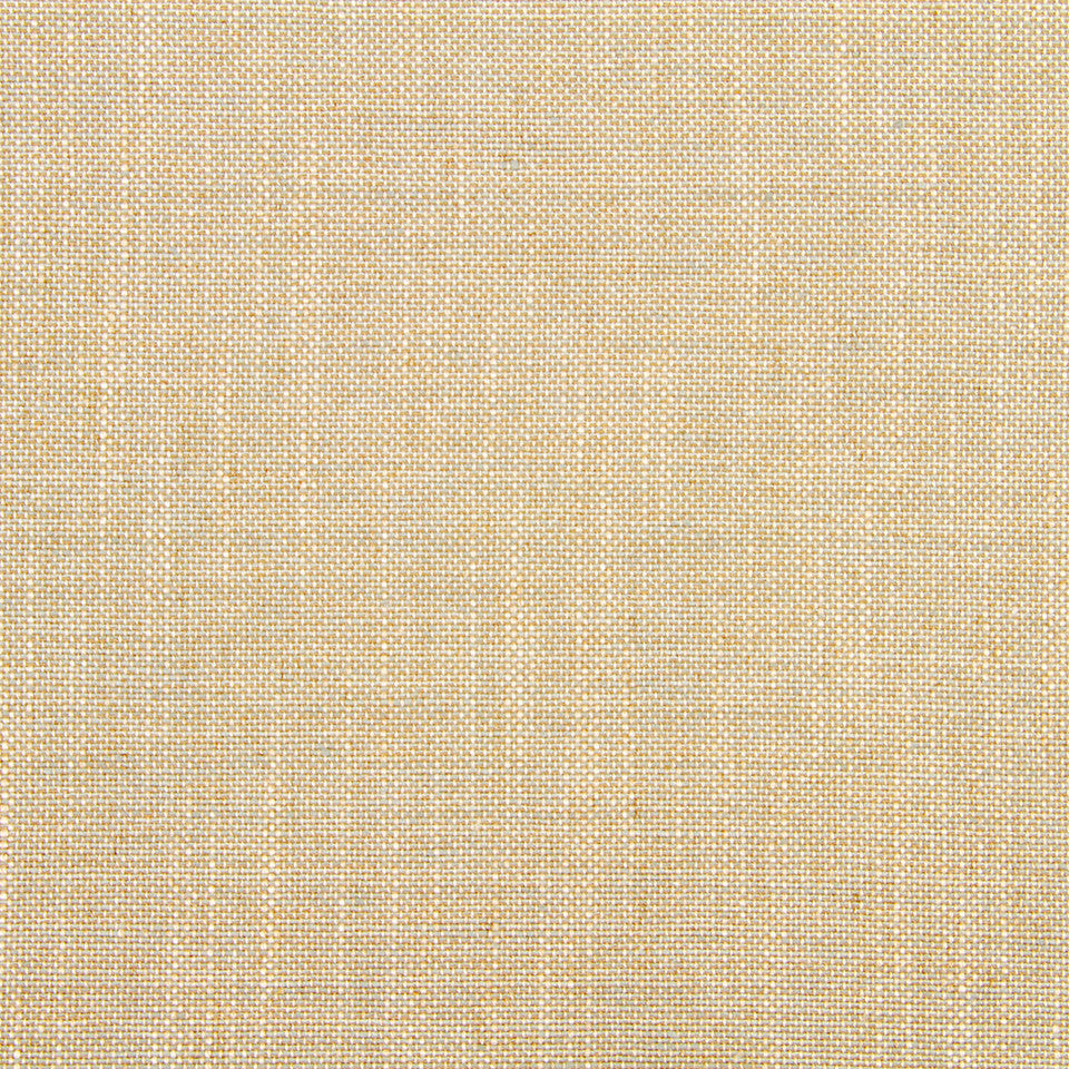 LINEN TEXTURES Linen Canvas Fabric - Horizon