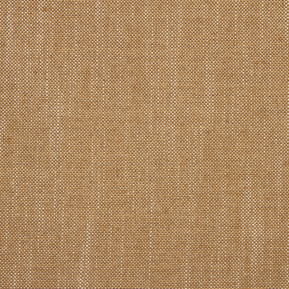 LINEN TEXTURES Linen Canvas Fabric - Grain