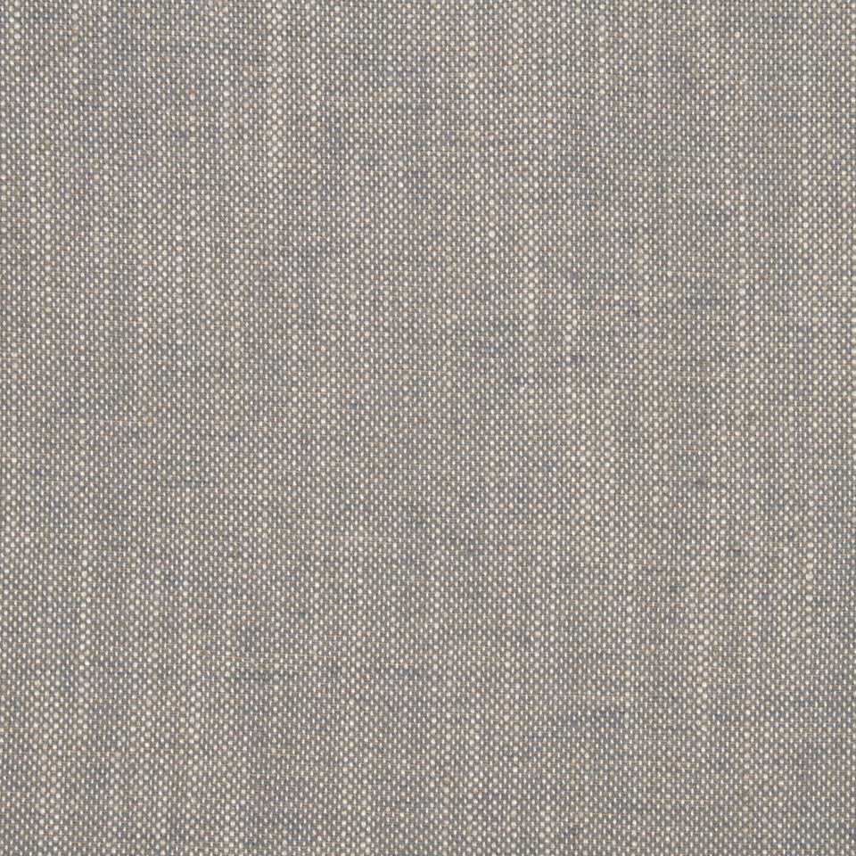 Linen Canvas Fabric - Mineral