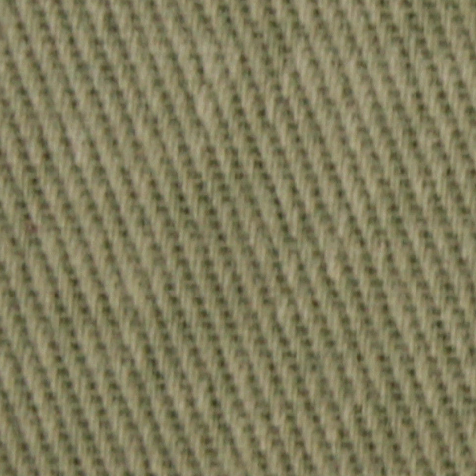 COTTON SOLIDS Basic Scene Fabric - Olive