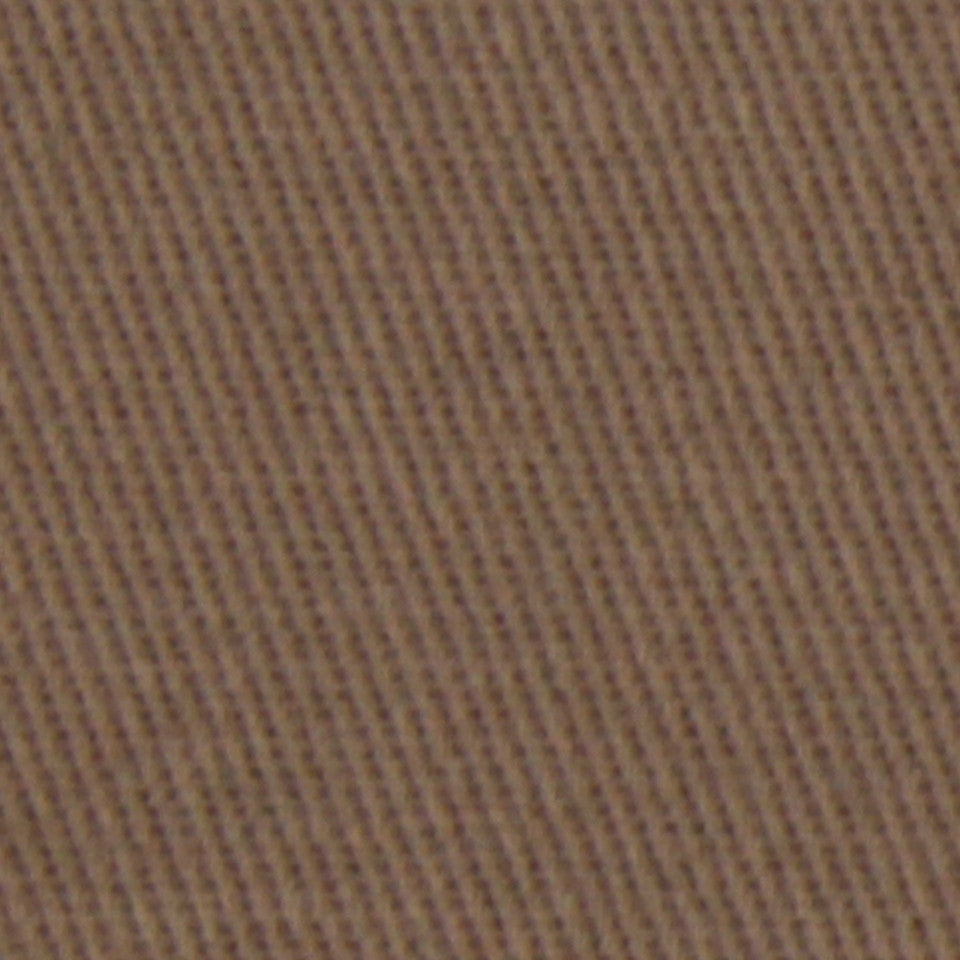 COTTON SOLIDS Cotton Twill Fabric - Toffee