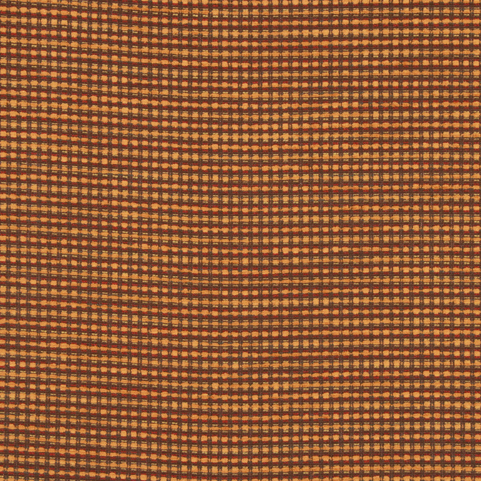 PERFORMANCE UPHOLSTERY/NANO-TEX  DURABLOCK/FAUX LEATHER Fine Living Fabric - Tuscan