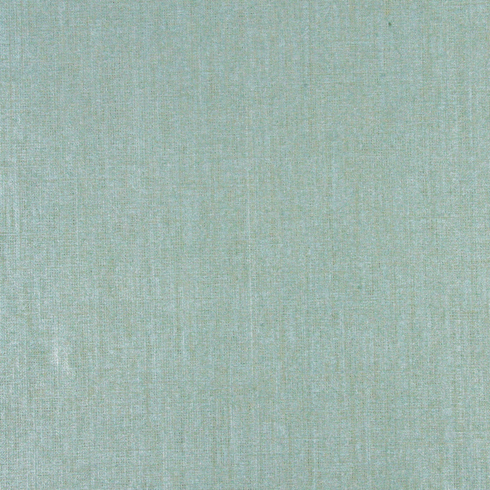 DWELLSTUDIO DECORATIVE MODERN Regency Linen Fabric - Patina
