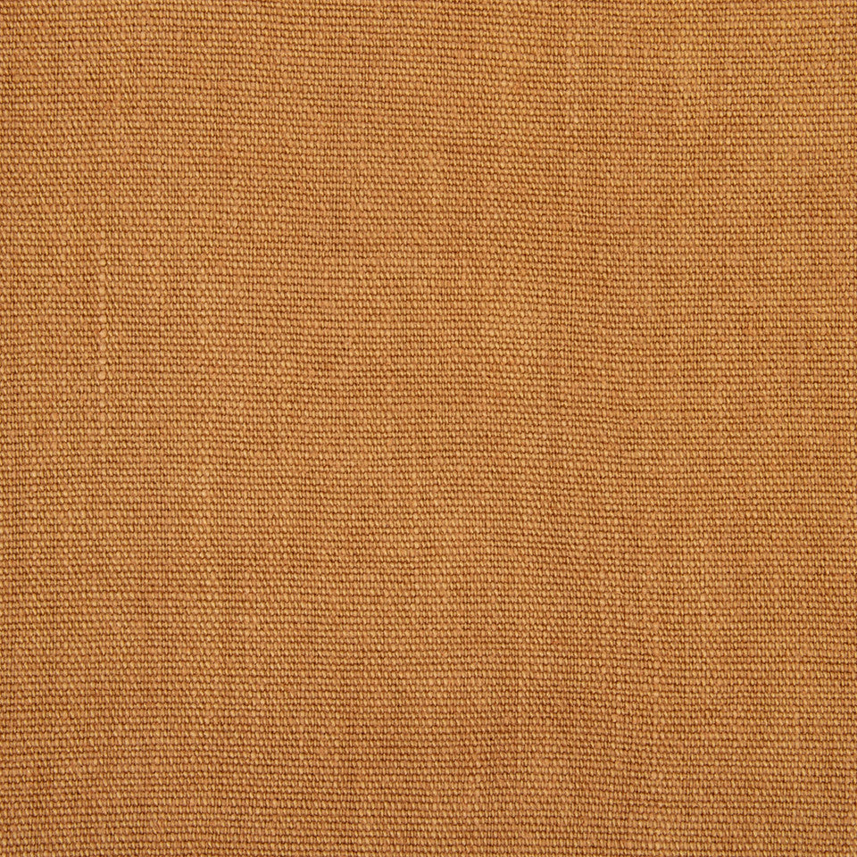 LINEN TEXTURES Heirloom Linen Fabric - Praline