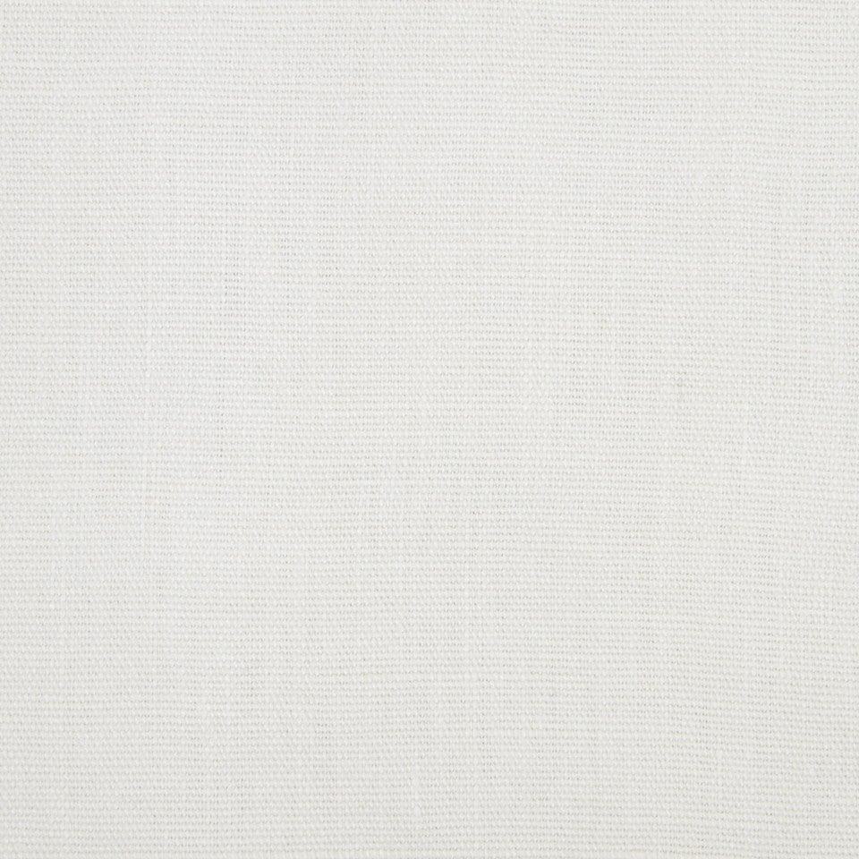 LINEN TEXTURES Heirloom Linen Fabric - White – Zarin Fabrics for Linen Fabric Textures  181plt