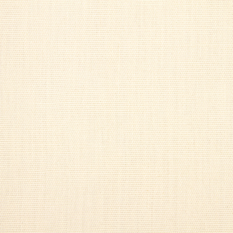 LINEN TEXTURES Heirloom Linen Fabric - Pale Cream