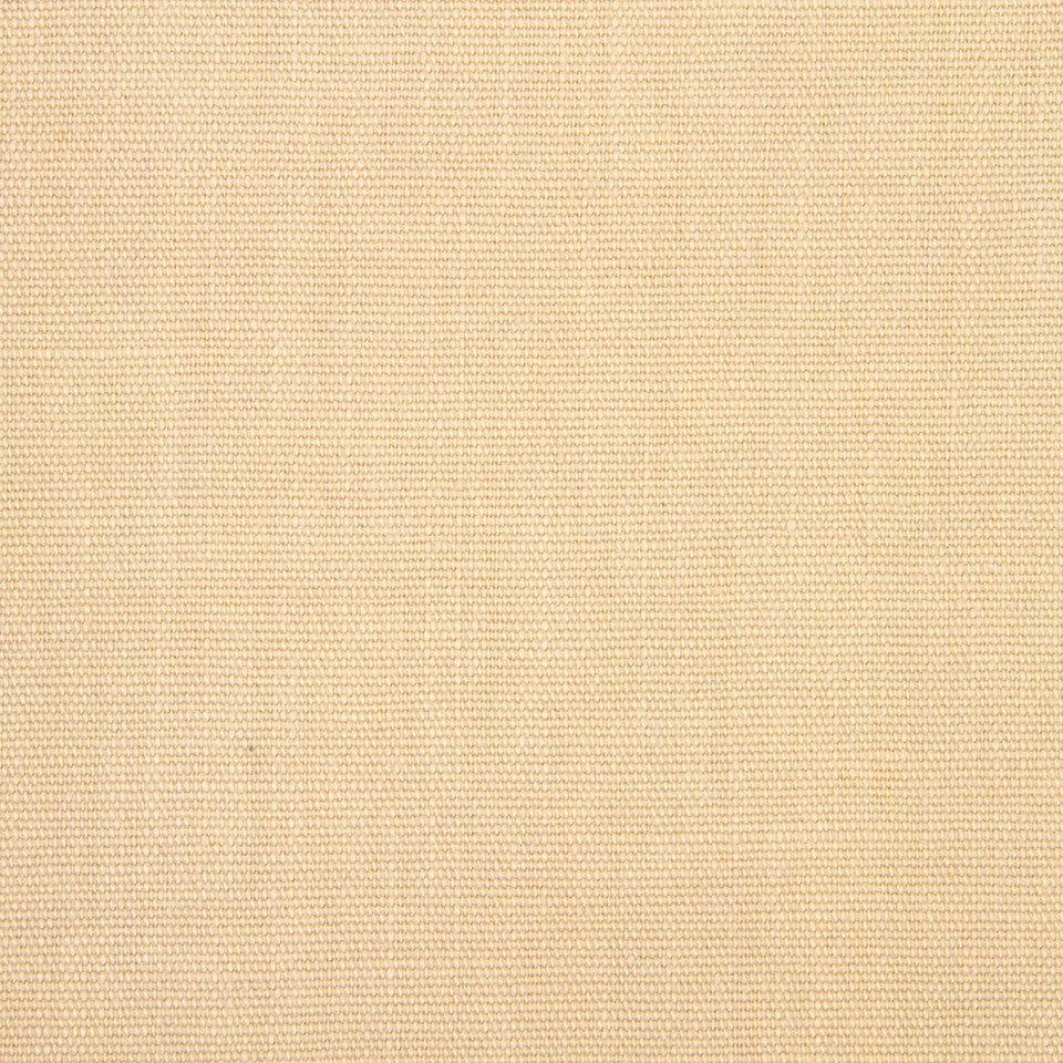 LINEN TEXTURES Heirloom Linen Fabric - Straw