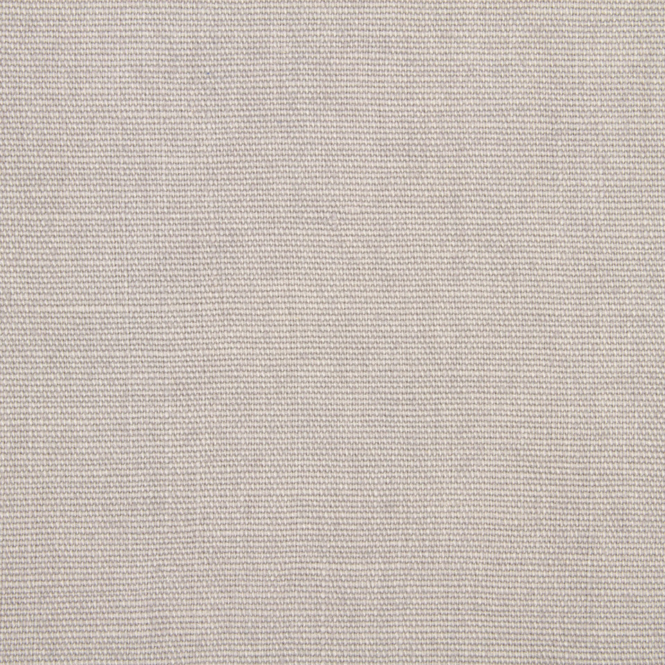 LINEN TEXTURES Heirloom Linen Fabric - Dove Grey