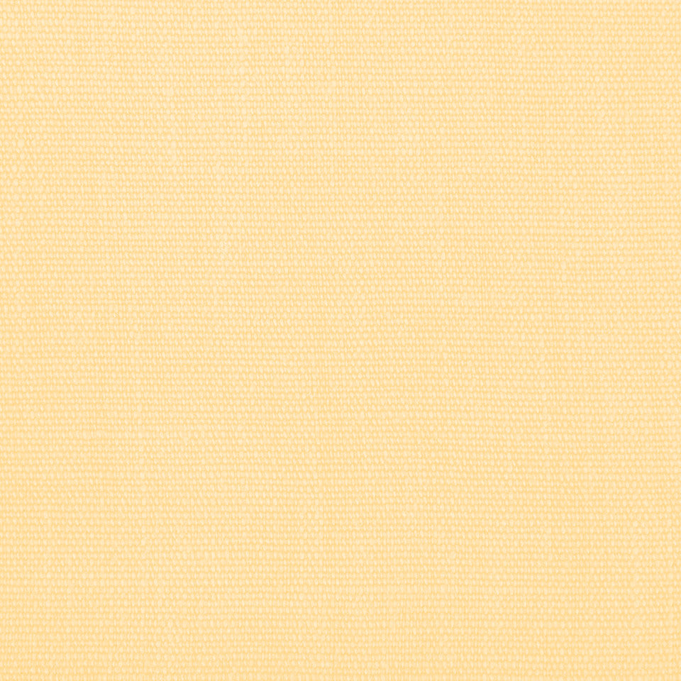 LINEN TEXTURES Heirloom Linen Fabric - Buttercream