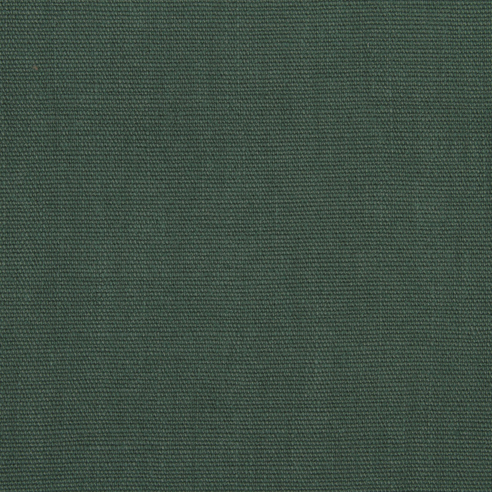 LINEN TEXTURES Heirloom Linen Fabric - Billiard Green