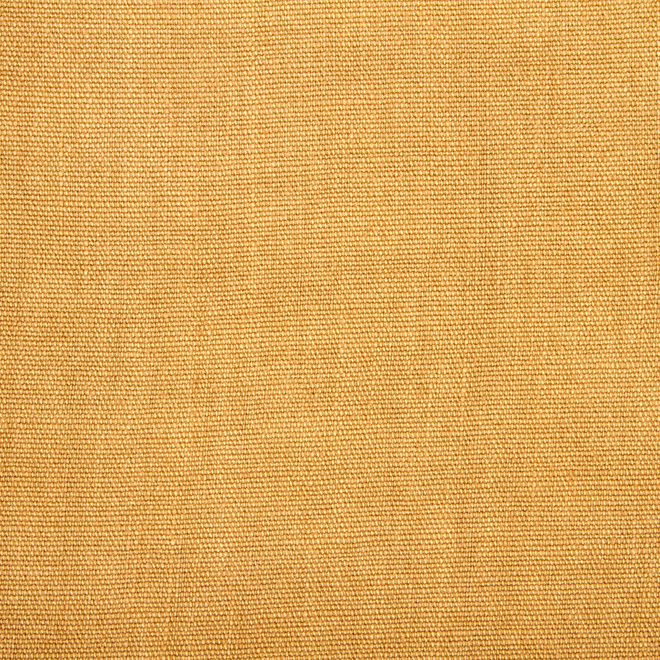 LINEN TEXTURES Heirloom Linen Fabric - Honeysuckle