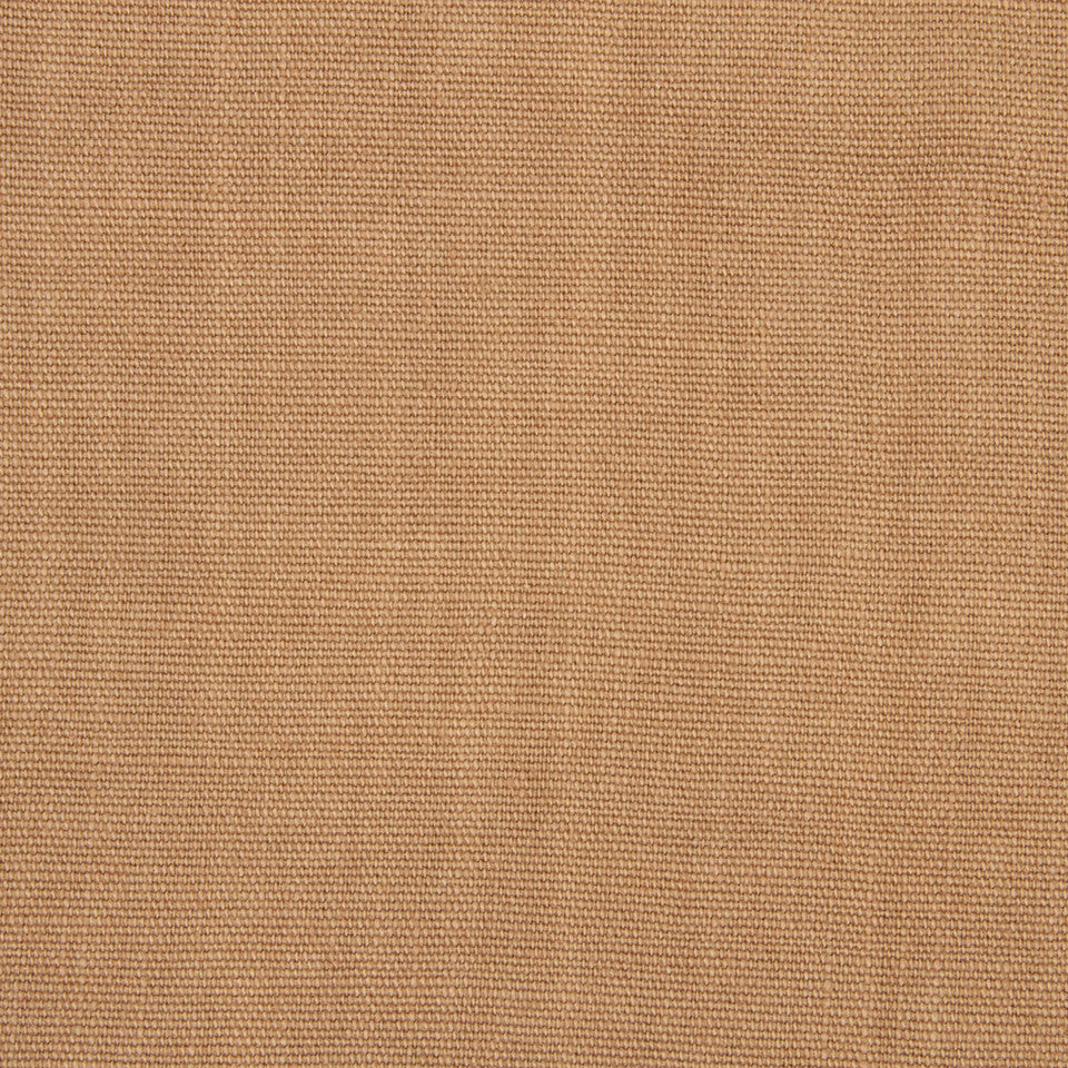 LINEN TEXTURES Heirloom Linen Fabric - Grain