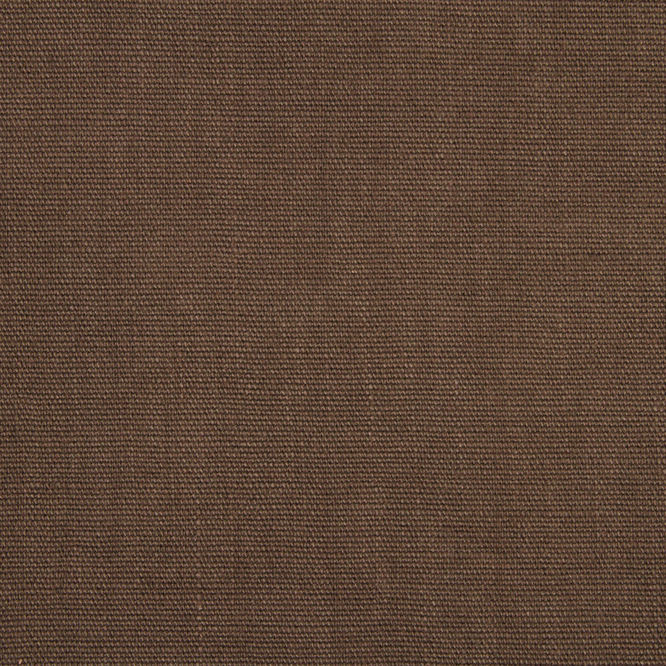 LINEN TEXTURES Heirloom Linen Fabric - Mink