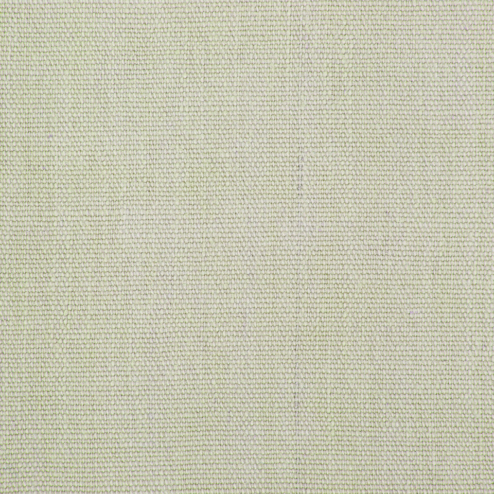 LINEN TEXTURES Heirloom Linen Fabric - Powder
