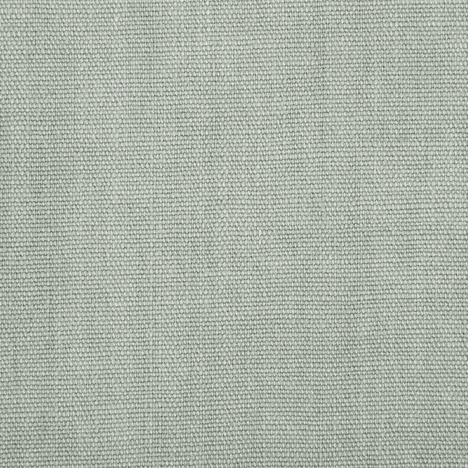 LINEN TEXTURES Heirloom Linen Fabric - Dew