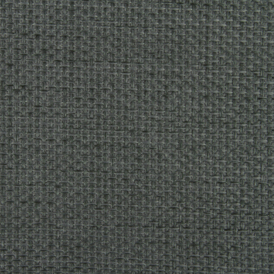 DWELLSTUDIO DECORATIVE MODERN Cartwright Fabric - Graphite