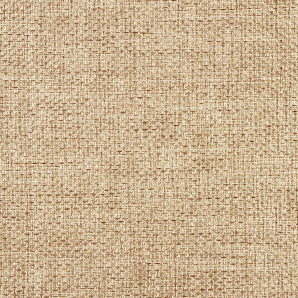 DWELLSTUDIO DECORATIVE MODERN Cartwright Fabric - Oatmeal