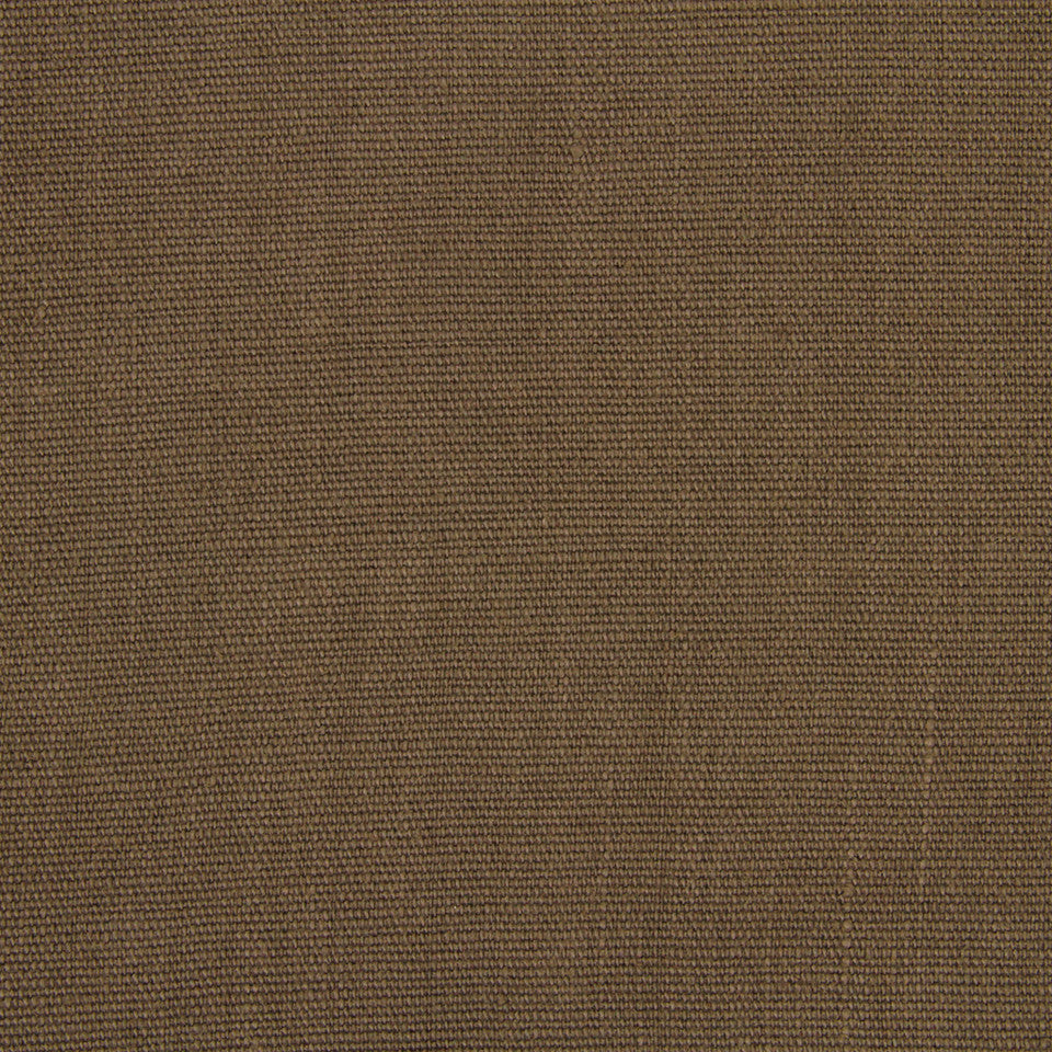LINEN TEXTURES Heirloom Linen Fabric - Chalkboard