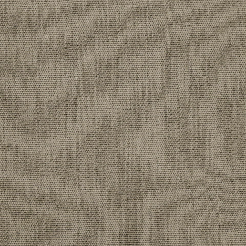 LINEN TEXTURES Heirloom Linen Fabric - Mineral