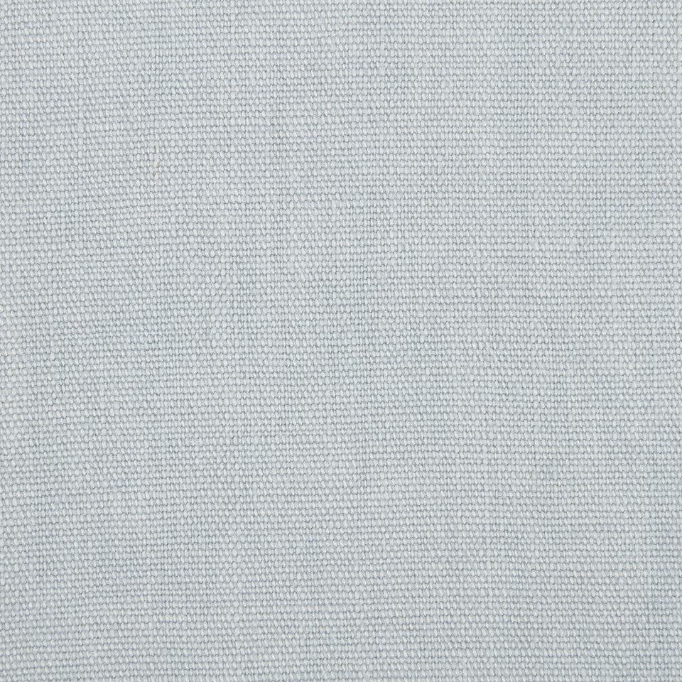 LINEN TEXTURES Heirloom Linen Fabric - Periwinkle