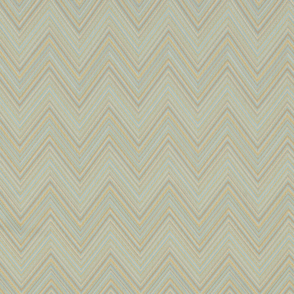 CRYPTON MODERN UPHOLSTERY Tip Top Fabric - Mineral
