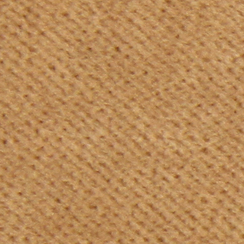 COTTON VELVETS Royal Comfort Fabric - Jute