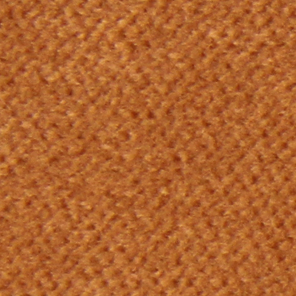 COTTON VELVETS Royal Comfort Fabric - Caramel