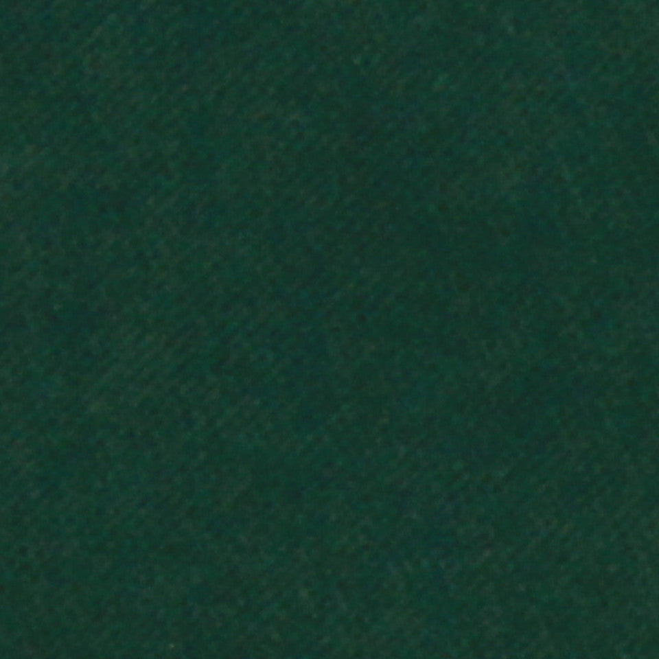COTTON VELVETS Royal Comfort Fabric - Billiard Green