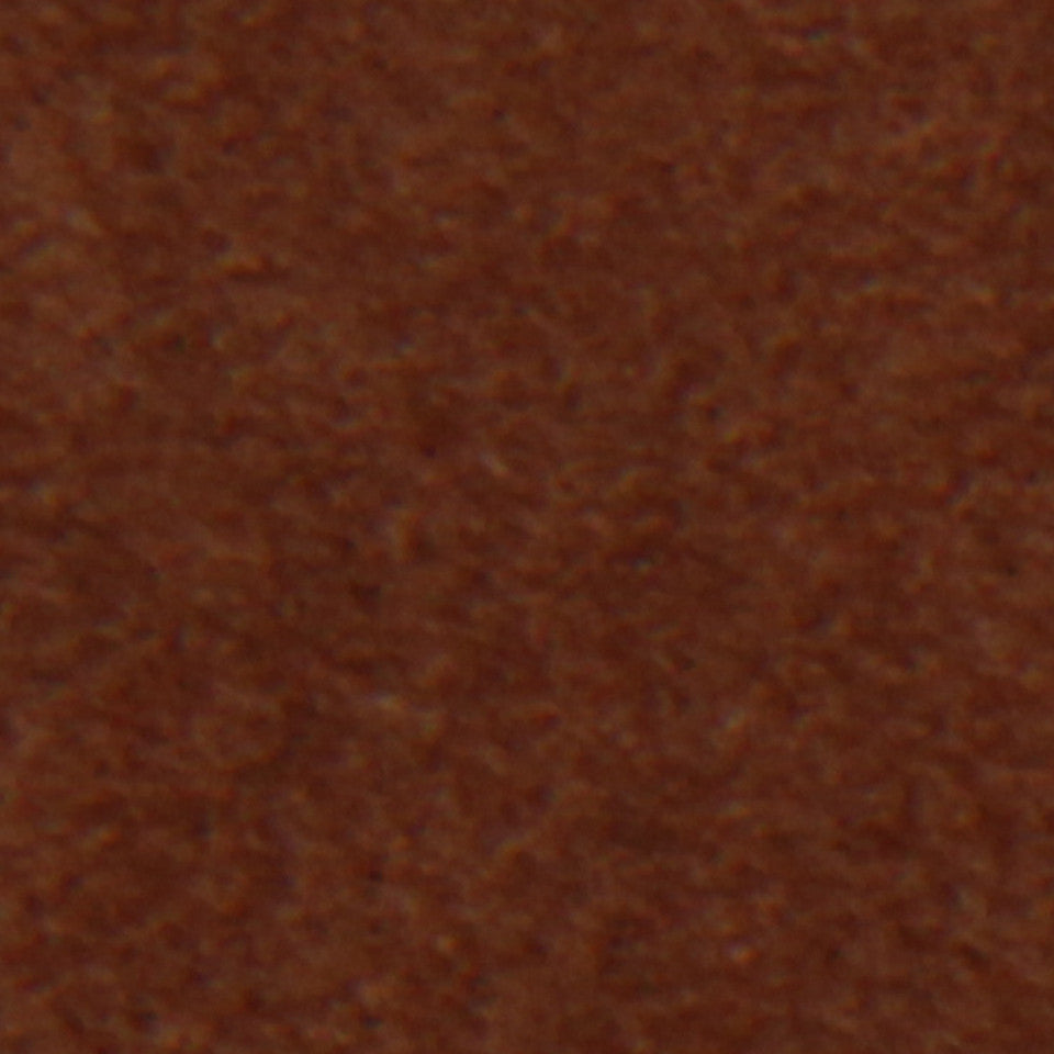 COTTON VELVETS Royal Comfort Fabric - Sienna