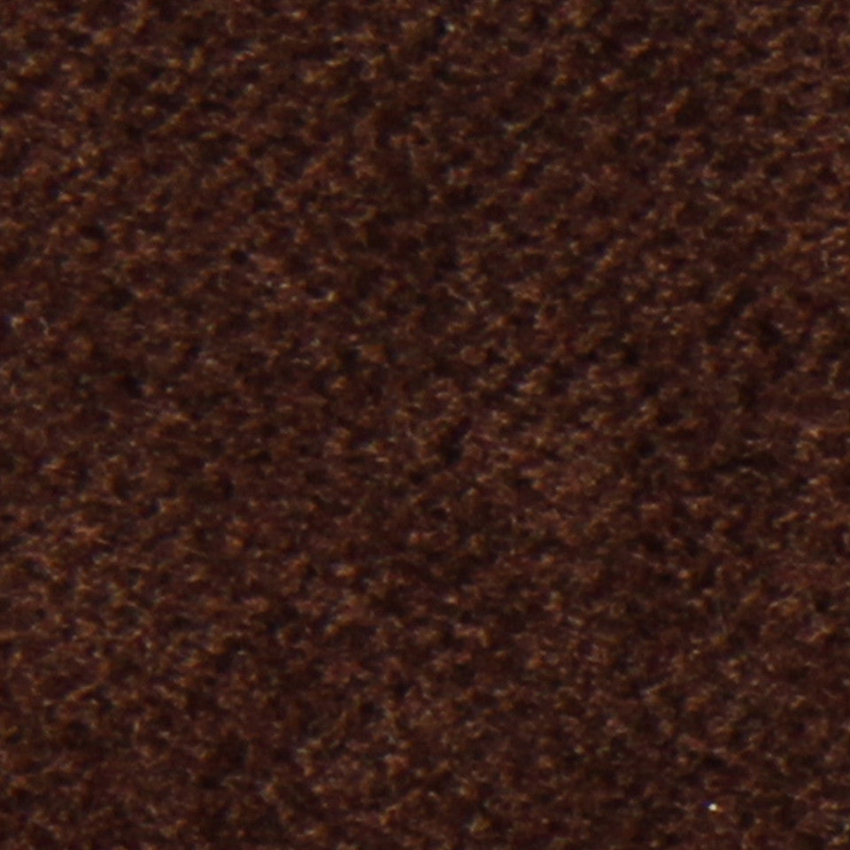 COTTON VELVETS Royal Comfort Fabric - Espresso