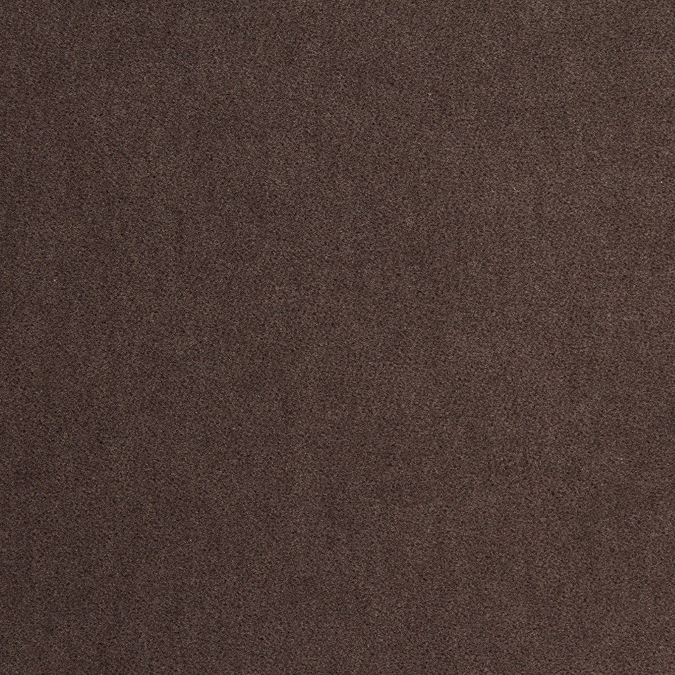MICA Royal Comfort Fabric - Earth
