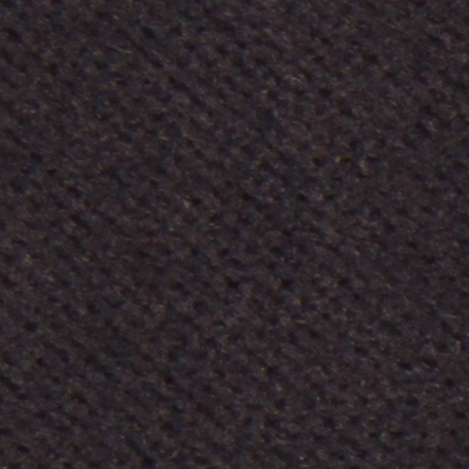 COTTON VELVETS Royal Comfort Fabric - Cobblestone