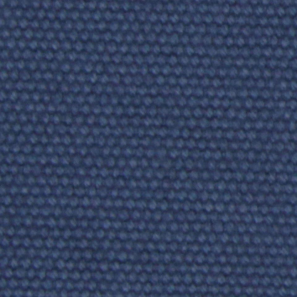 COTTON SOLIDS Open Prairie Fabric - Lapis
