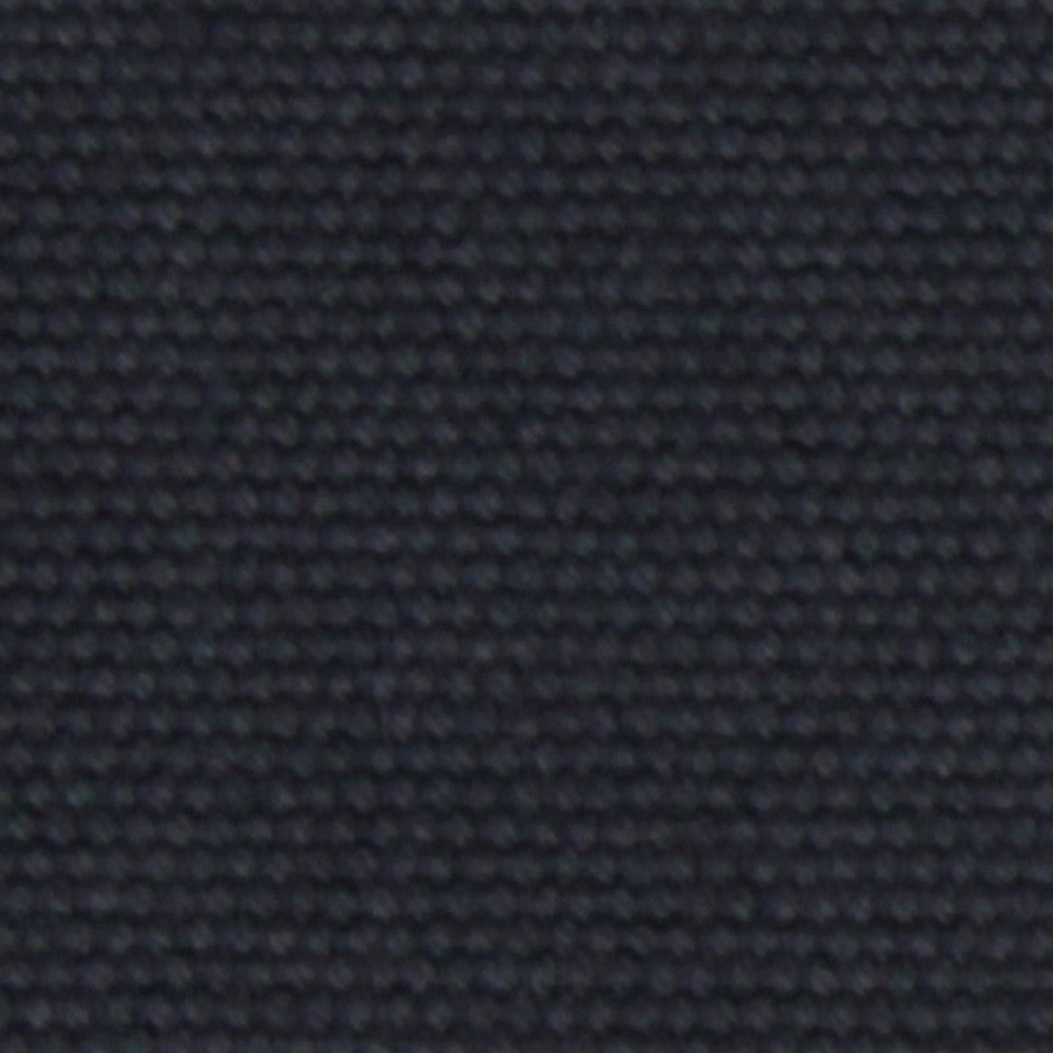 COTTON SOLIDS Open Prairie Fabric - Navy Blazer